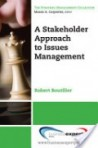 A-Stakeholder-Approach-to-Issues-Management